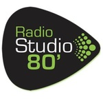 Radio Studio80