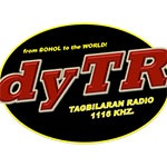 Bohol Radio – DYTR