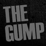 104.9 The Gump – WGMP