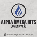 Alpha Ômega Hits