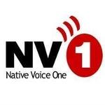 Native Voice One (NV1) – KLND