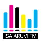 Isaiaruvi FM