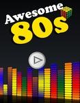 Awesome 80s Radio