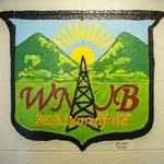 WNUB-FM