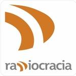 Radio Cracia 88.3