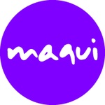 Maqui Online Radio – Indie & Pop
