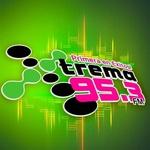 Xtrema 95.3 – XHRT
