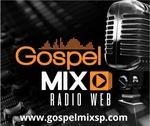 Web Radio Gospel Mix