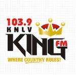 103.9 King FM – KNLV-FM