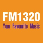 Favourite Music 1320