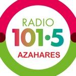 Azahares FM