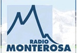Radio Monterosa