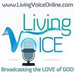 Living Voice Online