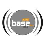 Radio Base Misterbianco