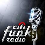 City Pop Radio – City Funk Radio