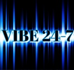 VIBE24-7