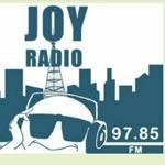 Joy Radio