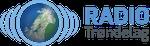 Radio Midt-Trondelag
