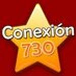 Conexion 730