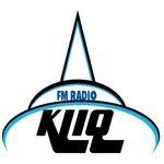 KLIQ Radio
