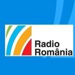 Radio Cultural