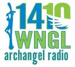 Archangel Radio – WNGL