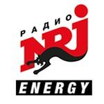 NRJ Radio Energy FM – Novosibirsk
