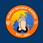 Sukhsagar Radio
