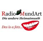 Radio Schwany – Radio MundArt