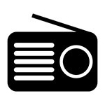 QMR Broadcasting – QMR Eurovision Hits