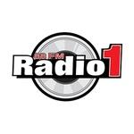 Radio1 – Laika