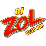 El Zol – WHAT
