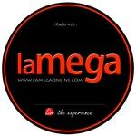 La Mega Online