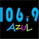 Radio La Nueva Azul – XETVR