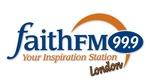Faith FM – CHJX-FM
