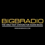 Big B Radio – Asian Pop Channel