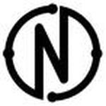 Northern Community Radio – K210DR
