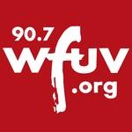 WFUV Public Radio – WFUV