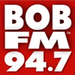 94.7 Bob FM – WXBB