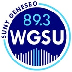 89.3 WGSU Geneseo's Voice of the Valley