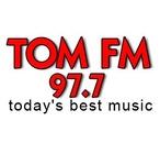 97.7 Tom FM – KOTM-FM