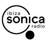 Blue Marlin Ibiza Radio