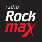 Rádio Rock Max – Oldies