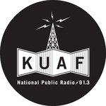 KUAF 3 – KUAF-HD3