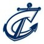 Columbus Clippers Baseball Network