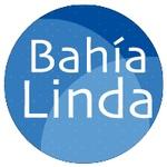 Bahía Linda Radio