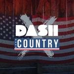 Dash Radio – Dash Country X