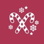 Weihnachtsmusik – American Weihnachten
