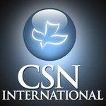 CSN Radio – KKJA