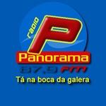 Rádio Panorama 87.9
